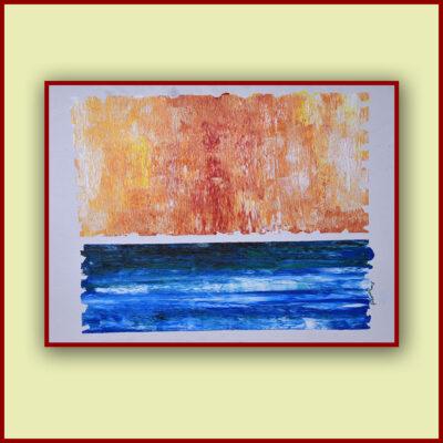 Vaidik-Painting