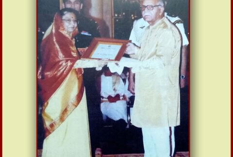 Acharya-Satyavrat-Verma