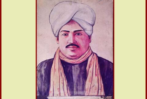 Navratan-P.-Girdhar-Sharma