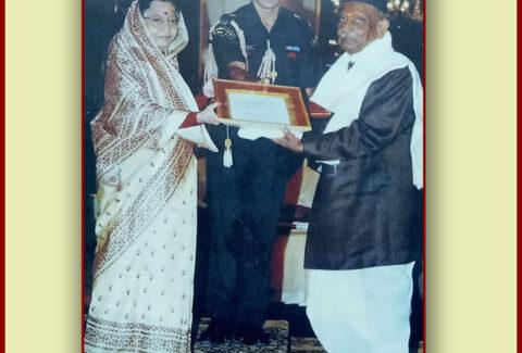 Pandit-Satyanaryan-Shastri