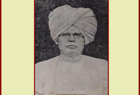 Ramdhari-Shastri