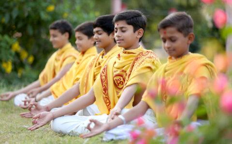 shree-swaminarayan-gurukul-international-school-panvel-navi-mumbai-schools-1yw2vifhuy
